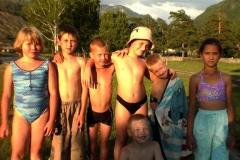 Camp-2005 (2)