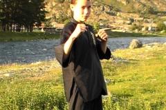 Camp-2005 (8)